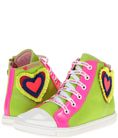 Agatha Ruiz De La Prada Kids - 132927 (Toddler/Youth)