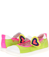 Agatha Ruiz De La Prada Kids - 132925 (Toddler/Youth)