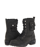 Nine West Kids - Rory (Youth)