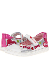 Agatha Ruiz De La Prada Kids - 132931 (Toddler/Youth)