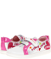 Agatha Ruiz De La Prada Kids - 132932 (Toddler/Youth)
