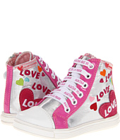 Agatha Ruiz De La Prada Kids - 132933 (Toddler/Youth)