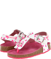 Agatha Ruiz De La Prada Kids - 132981 (Toddler/Youth)