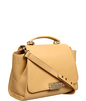 Z Spoke ZAC POSEN - Eartha Soft Top Handle