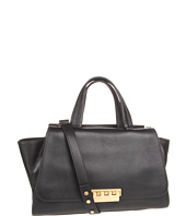 Z Spoke ZAC POSEN - Eartha East/West Soft Satchel