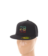 DC - Take That 210 FF Hat