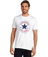 Converse - Chuck Taylor® All-Star® Short Sleeve Crew Tee