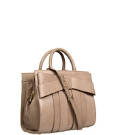 Z Spoke ZAC POSEN - Shirley Small Satchel