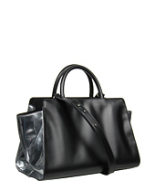 Z Spoke ZAC POSEN - Eartha East/West Satchel