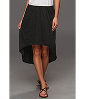 Volcom - My Favorite Middy Skirt