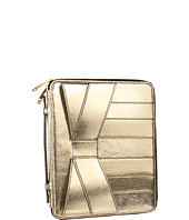 Z Spoke ZAC POSEN - Shirley Zip Around Case