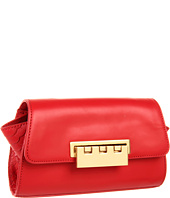 Z Spoke ZAC POSEN - Eartha Mini Crossbody