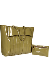 Z Spoke ZAC POSEN - Shirley Shopper