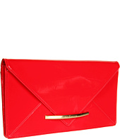 Z Spoke ZAC POSEN - Marlene Oversized Clutch