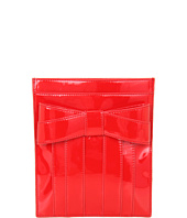 Z Spoke ZAC POSEN - Shirley Bow Tablet Sleeve