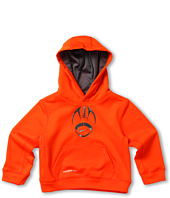 Nike Kids - Football KO Hoodie (Toddler)
