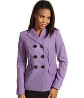 Jones New York - Peacoat in Viola