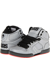 Osiris Kids - NYC 83 (Toddler/Youth)