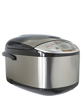 Zojirushi - NS-TSC18 Micom Rice Cooker and Warmer 10 Cup