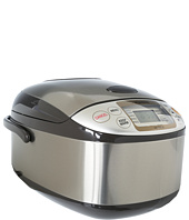 Zojirushi - NS-TSC10 Micom Rice Cooker and Warmer 5.5 Cup