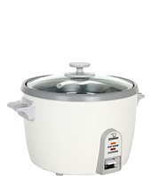 Zojirushi - Rice Cooker and Steamer 10 Cup