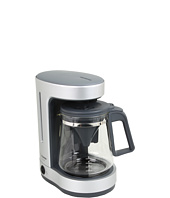 Zojirushi - EC-DAC50SA Zutto 5 Cup Coffee Maker