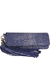 Z Spoke ZAC POSEN - Claudette Long Tassel Clutch