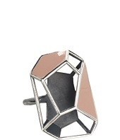 Bottega Veneta - Silver Ring