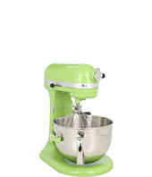 KitchenAid - KP26M1X Professional 600™ Series 6-Quart Bowl Lift Stand Mixer
