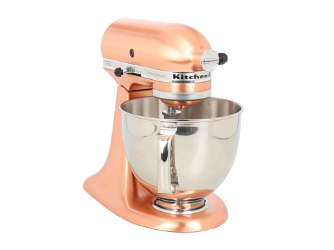 On Sale Kitchenaid Ksm152ps Custom Metallic Series 5 Qt