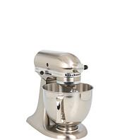 KitchenAid - KSM152PS Custom Metallic Series 5-QT Stand Mixer