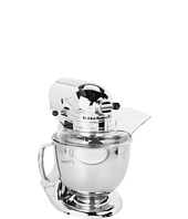 KitchenAid - KSM152PS Custom Metallic Series 5-QT Stand Mixer