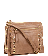 Vince Camuto - Mica Cross Body