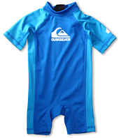 Quiksilver Kids - Shore Pound Spring Suit (Toddler)