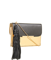 Vince Camuto - Vany Cross Body