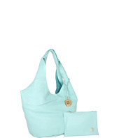 Vince Camuto - Wow Tote