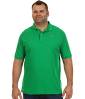 Lacoste - Big S/S Classic Pique Polo Shirt