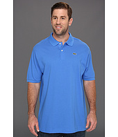 Lacoste - Tall S/S Classic Pique Polo