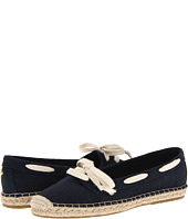 Tommy Bahama Navy Relaxology^ Boat Shoe (Women) - Slip-Ons