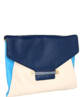 Vince Camuto - Julia Clutch
