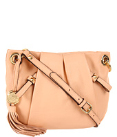 Vince Camuto - Cris Cross Body