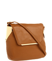 Vince Camuto - Grace Cross Body