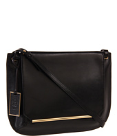 Vince Camuto - Sabin Cross Body