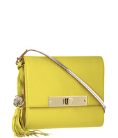 Vince Camuto - Judy Cross Body