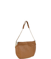 Vince Camuto - Grace Shoulder Bag