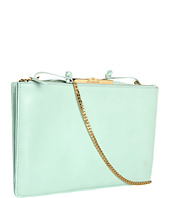 Vince Camuto - Clara Shoulder Bag