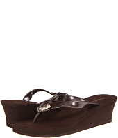 Tommy Bahama - Metallic Bimini Wedge