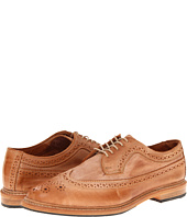 Allen-Edmonds - Banchory