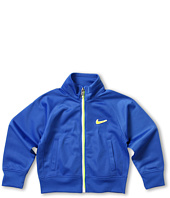 Nike Kids - 855 Track Jacket (Toddler)