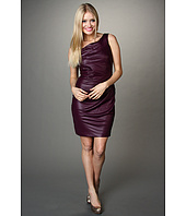 Vince Camuto - Player Dress